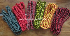 Colored Toggle Rope Sets